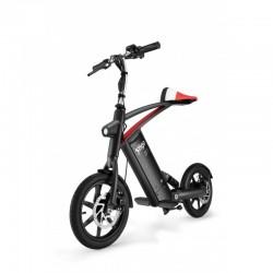 Scooter électrique Stigo B1...