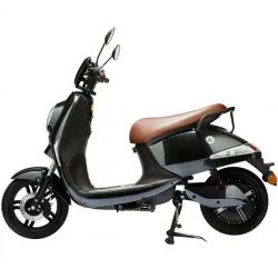 kopen elektrische scooter Vässla 2 belgïe  scooter électrique Vässla 2 belgique acheter