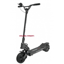 trottinette dualtron Mini minimotors belgiqe france