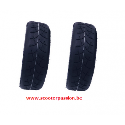CST pneu xiaomi M365 Speedway Leger trottinette france belgique