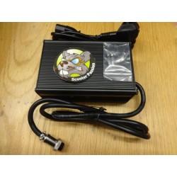 chargeur rapide power zero 10X 8X Z9 Z10 france oplader fast step power zero