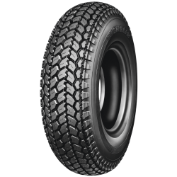Pneu Michelin AC 2.75X9