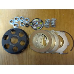 kit embrayage vespa pinasco belgique france VNB VBB Sprint GL PX125