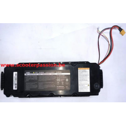 Batterie Originale pour trottinette Ninebot G30 Max