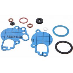 pochette de joints pour révision carburateur Vespa Dellorto SI 20