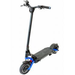 trottinette électrique kaabo mantis minimotors gt v3 belgique à vendre