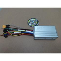 controleur électronique trottinette électrique speedway 4 minimotors