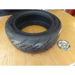 pneu route trottinette power zero 11X Currus NF11 france belgique