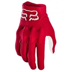 gant trottinette électrique protection
