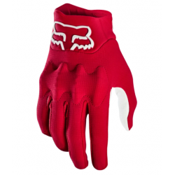 gants protection trottinette électrique à vendre france blegique