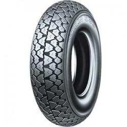 Pneu Michelin S83 3,5 X 10