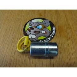 Condensateur Vespa 160...