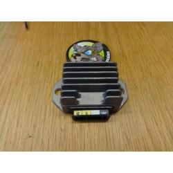 Régulateur Mini SWISS 12V...