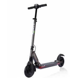 Trottinette Step Etwow...