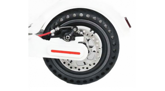 Xiaomi M365 spare parts pièces de rechange onderdelen scooter electric