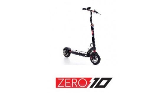 Trottinettes et pièces Z10 - Z10