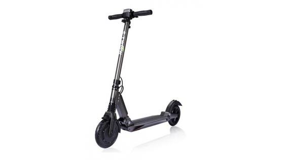 Trottinette Etwow Eco Plus Confort