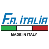 FaItalia