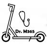 Dr365