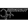 Hikerboy
